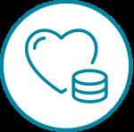 icon_heart