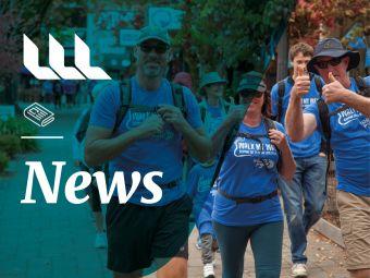 LLL News - September 19 edition