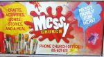 messy-church-sign