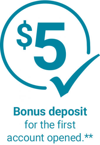 $5_deposit
