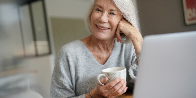 LLL simple steps to save for your future retirement