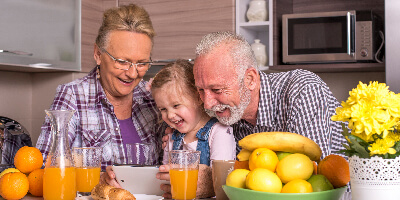 LLL how to plan for retirement financial tips